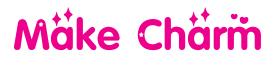 Make Charm